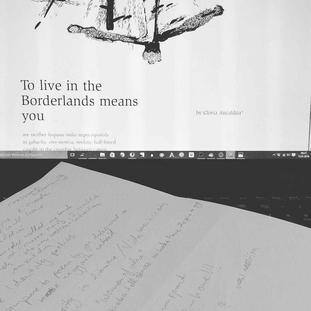 Figuring_out_a_term_paper_thesis_for_Gloria_Anzald_a_s_poem_To_Live_in_the_Borderlands_Means_You._Any_ideas__12von12