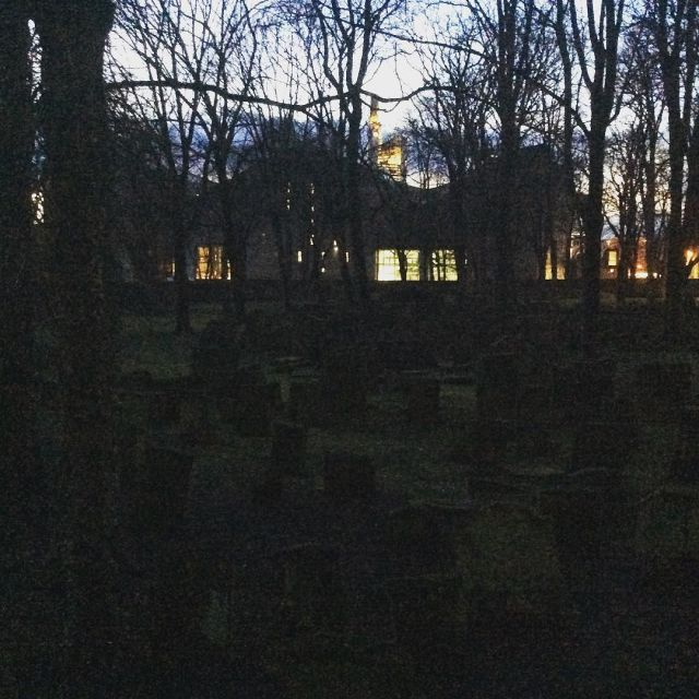 The_day_care_center_has_still_the_best_view_of_the_Old_Jewish_Cemetary_but_you_don_t_see_so_much_when_you_pick_your_child_up_late__in_January__12von12